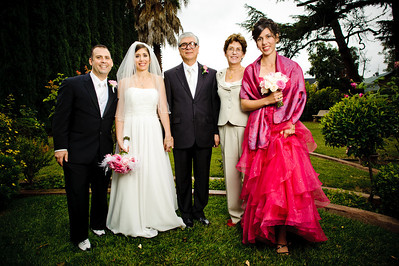 9079-d3_Chris_and_Parisa_San_Jose_Wedding_Photography