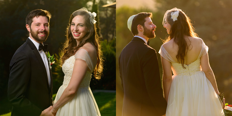 Chaminade_Wedding_Photography_-_Santa_Cruz_-_Jennifer_and_James_24