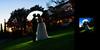 Chaminade_Wedding_Photography_-_Santa_Cruz_-_Jennifer_and_James_30