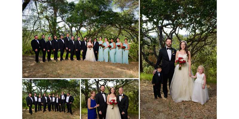Chaminade_Wedding_Photography_-_Santa_Cruz_-_Jennifer_and_James_15