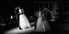 Chaminade_Wedding_Photography_-_Santa_Cruz_-_Jennifer_and_James_31