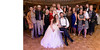 Chaminade_Wedding_Photography_-_Santa_Cruz_-_Jennifer_and_James_37
