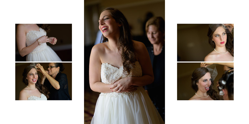 Chaminade_Wedding_Photography_-_Santa_Cruz_-_Jennifer_and_James_05