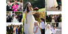 Chaminade_Wedding_Photography_-_Santa_Cruz_-_Jennifer_and_James_23