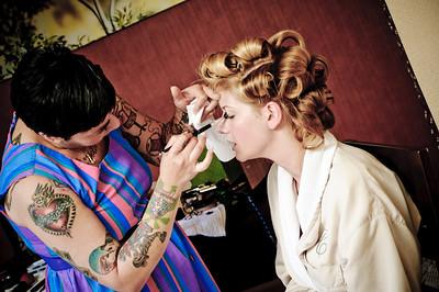 0803-d300_Lila_and_Dylan_Santa_Cruz_Wedding_Photography