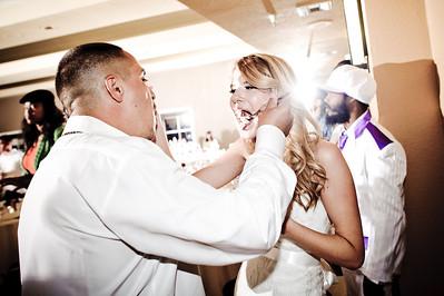 9159-d700_Lila_and_Dylan_Santa_Cruz_Wedding_Photography