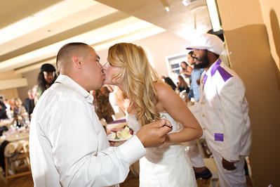 9162-d700_Lila_and_Dylan_Santa_Cruz_Wedding_Photography