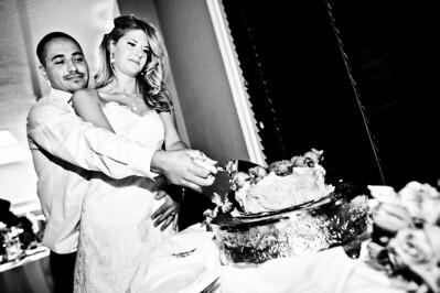 9149-d700_Lila_and_Dylan_Santa_Cruz_Wedding_Photography