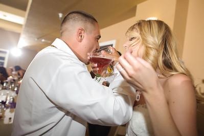 9164-d700_Lila_and_Dylan_Santa_Cruz_Wedding_Photography