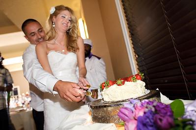 9154-d700_Lila_and_Dylan_Santa_Cruz_Wedding_Photography