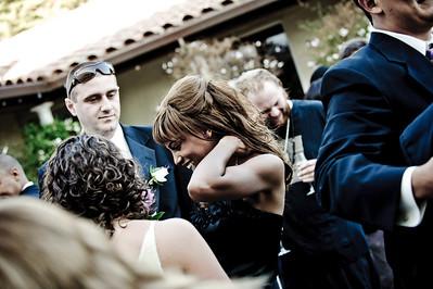 8831-d700_Lila_and_Dylan_Santa_Cruz_Wedding_Photography