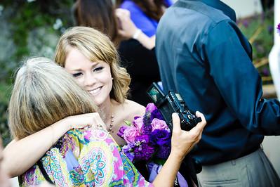 8838-d700_Lila_and_Dylan_Santa_Cruz_Wedding_Photography