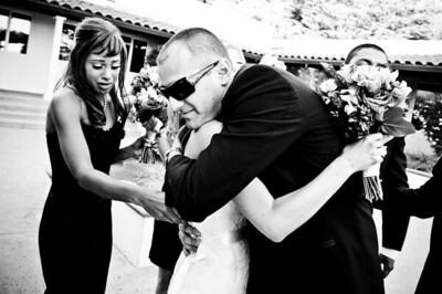 3189-d3_Lila_and_Dylan_Santa_Cruz_Wedding_Photography