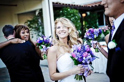 3198-d3_Lila_and_Dylan_Santa_Cruz_Wedding_Photography