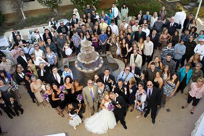 3220-d3_Lila_and_Dylan_Santa_Cruz_Wedding_Photography