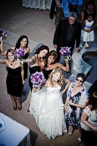 3212-d3_Lila_and_Dylan_Santa_Cruz_Wedding_Photography