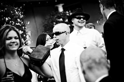 8844-d700_Lila_and_Dylan_Santa_Cruz_Wedding_Photography