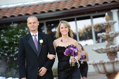8641-d700_Lila_and_Dylan_Santa_Cruz_Wedding_Photography