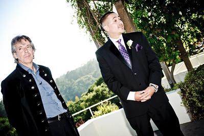 3163-d3_Lila_and_Dylan_Santa_Cruz_Wedding_Photography