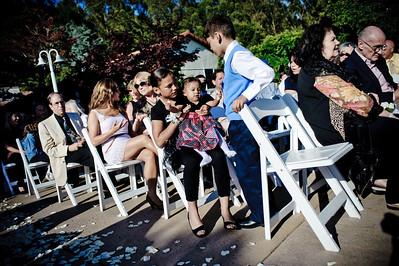 3160-d3_Lila_and_Dylan_Santa_Cruz_Wedding_Photography
