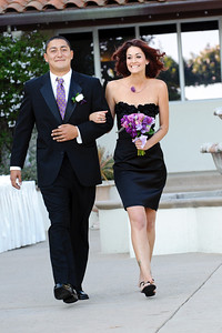 8648-d700_Lila_and_Dylan_Santa_Cruz_Wedding_Photography