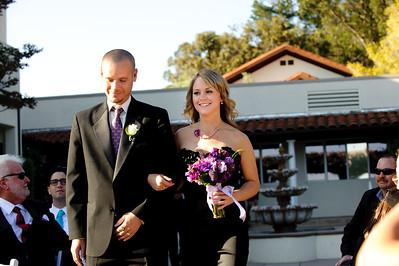 8643-d700_Lila_and_Dylan_Santa_Cruz_Wedding_Photography