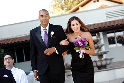 8647-d700_Lila_and_Dylan_Santa_Cruz_Wedding_Photography