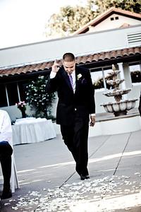 8618-d700_Lila_and_Dylan_Santa_Cruz_Wedding_Photography