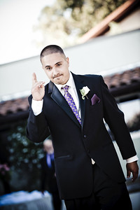 8619-d700_Lila_and_Dylan_Santa_Cruz_Wedding_Photography