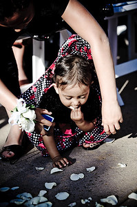 8613-d700_Lila_and_Dylan_Santa_Cruz_Wedding_Photography
