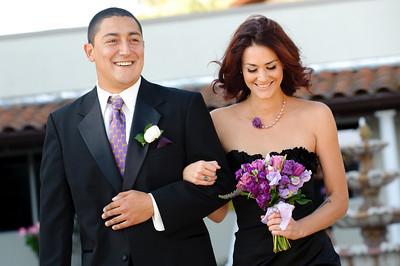 8652-d700_Lila_and_Dylan_Santa_Cruz_Wedding_Photography