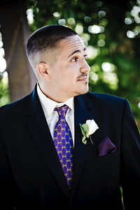 8634-d700_Lila_and_Dylan_Santa_Cruz_Wedding_Photography