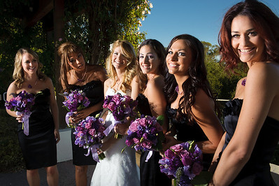 3314-d3_Lila_and_Dylan_Santa_Cruz_Wedding_Photography