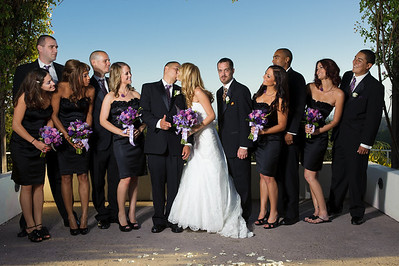 3330-d3_Lila_and_Dylan_Santa_Cruz_Wedding_Photography