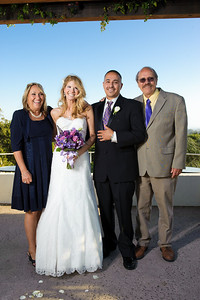 3266-d3_Lila_and_Dylan_Santa_Cruz_Wedding_Photography