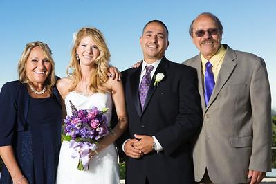 3259-d3_Lila_and_Dylan_Santa_Cruz_Wedding_Photography