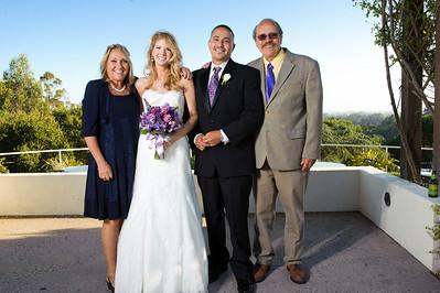 3261-d3_Lila_and_Dylan_Santa_Cruz_Wedding_Photography