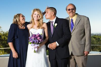 3263-d3_Lila_and_Dylan_Santa_Cruz_Wedding_Photography