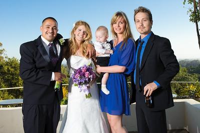 3270-d3_Lila_and_Dylan_Santa_Cruz_Wedding_Photography