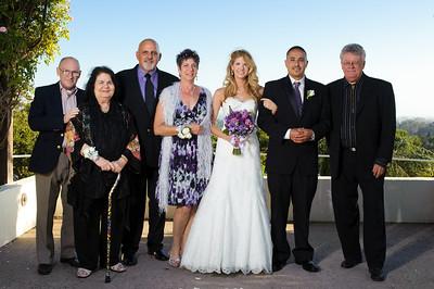 3237-d3_Lila_and_Dylan_Santa_Cruz_Wedding_Photography