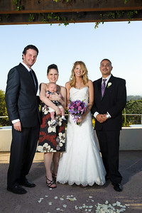3228-d3_Lila_and_Dylan_Santa_Cruz_Wedding_Photography