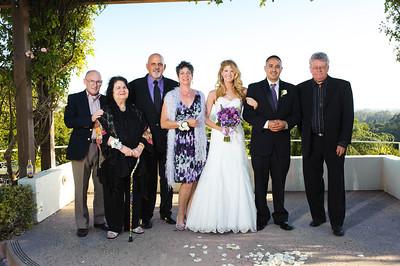 3242-d3_Lila_and_Dylan_Santa_Cruz_Wedding_Photography
