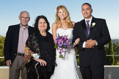3250-d3_Lila_and_Dylan_Santa_Cruz_Wedding_Photography