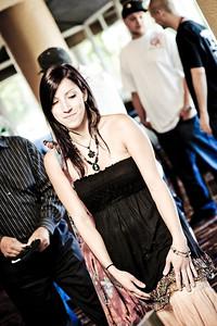 3004-d3_Lila_and_Dylan_Santa_Cruz_Wedding_Photography