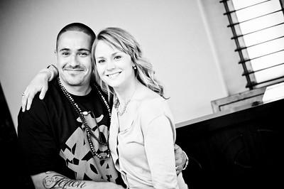 2991-d3_Lila_and_Dylan_Santa_Cruz_Wedding_Photography
