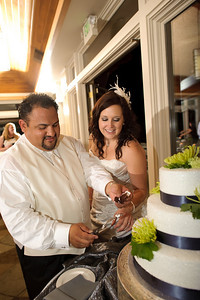 7622-d3_Chris_and_Leah_San_Jose_Wedding_Photography_Cinnabar_Hills_Golf