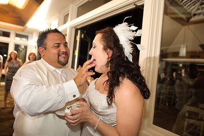 7635-d3_Chris_and_Leah_San_Jose_Wedding_Photography_Cinnabar_Hills_Golf