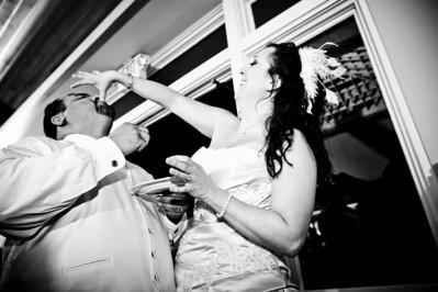 7631-d3_Chris_and_Leah_San_Jose_Wedding_Photography_Cinnabar_Hills_Golf