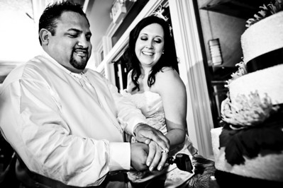 7619-d3_Chris_and_Leah_San_Jose_Wedding_Photography_Cinnabar_Hills_Golf