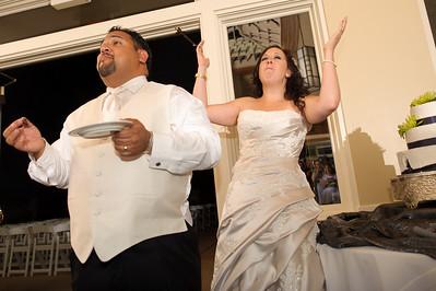 7642-d3_Chris_and_Leah_San_Jose_Wedding_Photography_Cinnabar_Hills_Golf